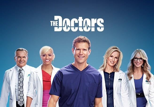 """Celebryci będą opowiadać o chorobach. """"Lekarze"""" nowym medycznym programem TVP1"""