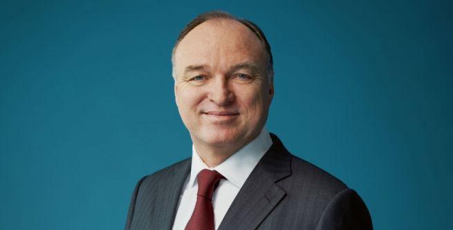 Thomas Ebeling odejdzie ze stanowiska CEO ProSiebenSat.1, firma poszukuje następcy