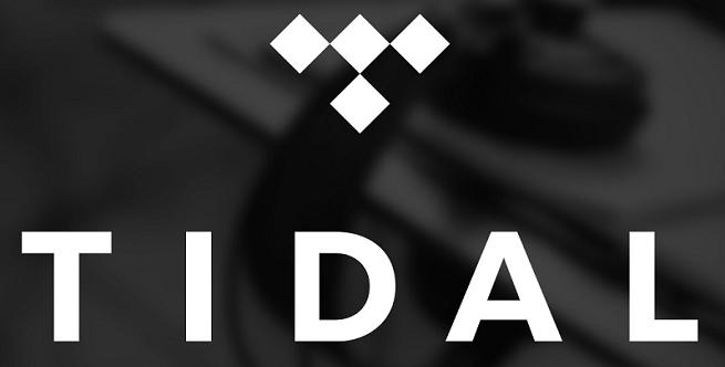 Richard Sanders czwartym szefem Tidala w ciągu dwóch lat