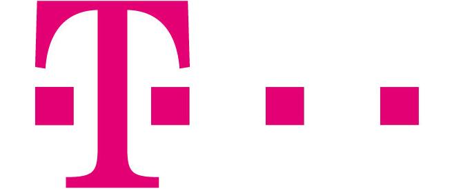 Darmowy internet LTE i zniżka na abonament w świątecznej promocji T-Mobile