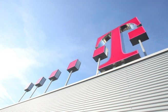T-Mobile Polska przyspiesza internet do 395 Mbps