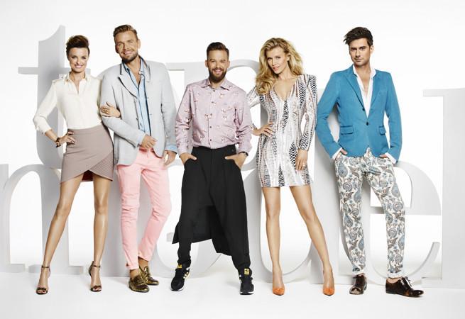 """Koniec """"Top Model"""" w TVN. Jesienią stacja nie pokaże kolejnego sezonu"""