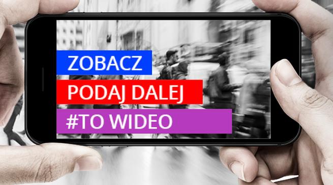 ZPR Media skupi w internecie swoje treści wideo pod marką ToWideo