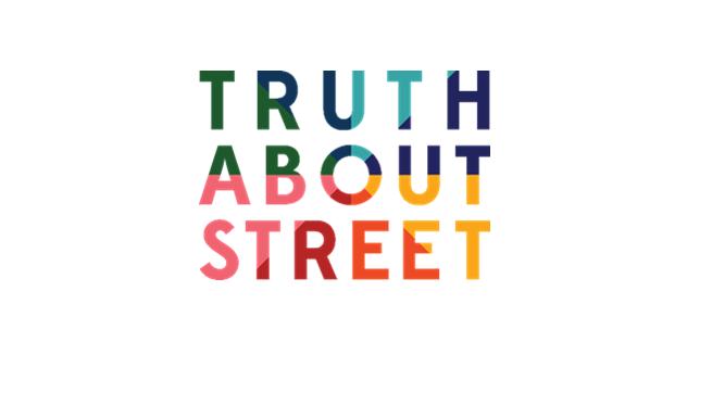 """McCann Worldgroup szuka na ulicach miast prawdziwego oblicza konsumentów w akcji """"Truth About Street"""""""