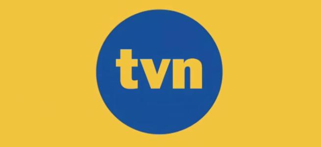 """TVN podnosi ceny reklam w grudniu, najdroższy finał """"Masterchefa"""""""
