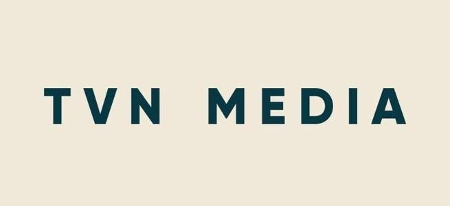 TVN Media rozpoczyna sprzedaż reklam na YouTube