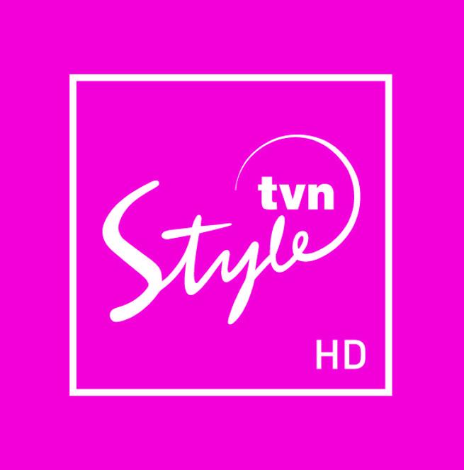 TVN Style najchętniej oglądaną stacją lifestylową. TVN Turbo wyprzedziło Discovery Life