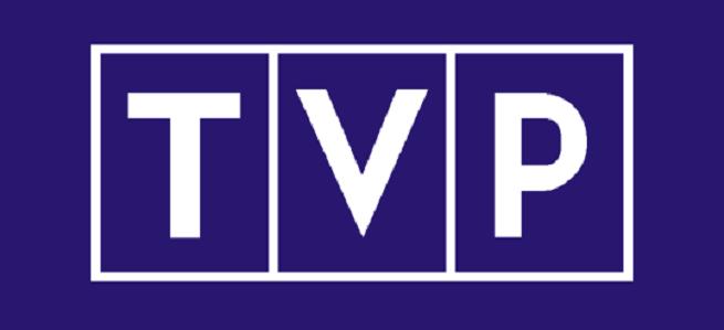 Kanały TVP mają większą oglądalność w 16+, niż w 16-59