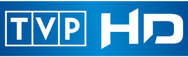 TVP HD zmienia parametry nadawania na satelicie