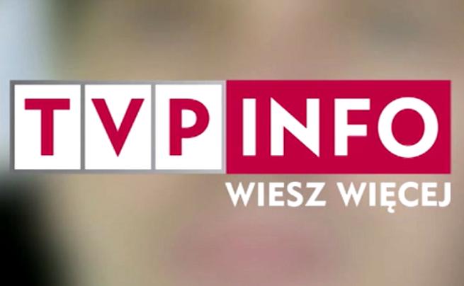 """TVP Info: usuwamy powtarzające się komentarze o proteście lekarzy, bo """"zaśmiecają publiczną dyskusję"""""""