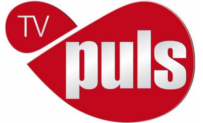Dorota Roman: z TVP na menedżera ds. produkcji antenowych Telewizji Puls