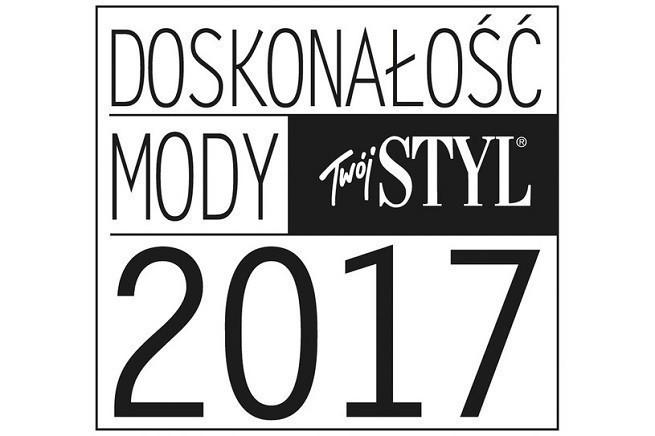 Solar, Top Secret, KappAhl, Apart i Zalando laureatami Doskonałości Mody 2017
