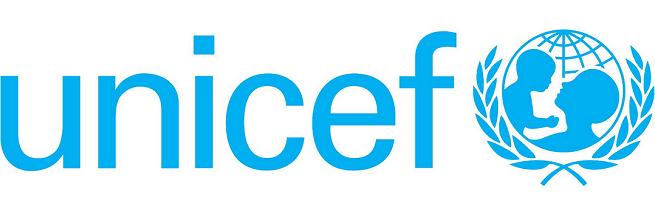 http://static.wirtualnemedia.pl/media/top/unicef-logo655.png