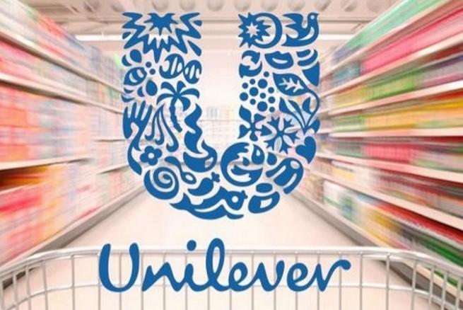 Unilever: nasza własna agencja U-Studion pracuje szybciej i taniej niż zewnętrzne agencje reklamowe
