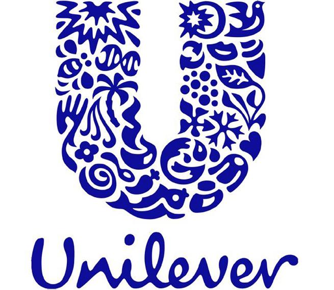 Unilever zmniejszy wydatki reklamowe o 2 mld euro, rozwiąże umowy z połową agencji