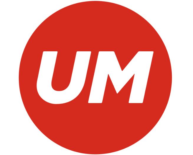 UM przejmuje od MEC obsługę mediową Accenture