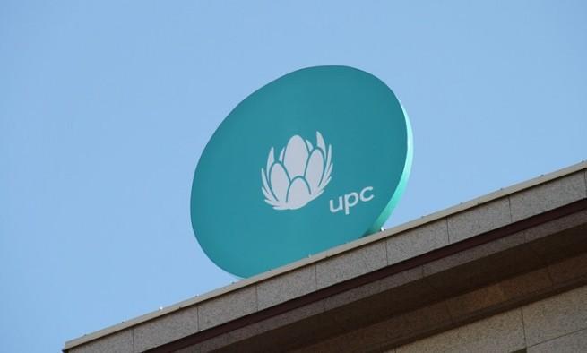 UPC Polska wycofuje się z kupna Multimedia Polska. UOKiK: fuzja ograniczyłaby konkurencję w 11 miastach