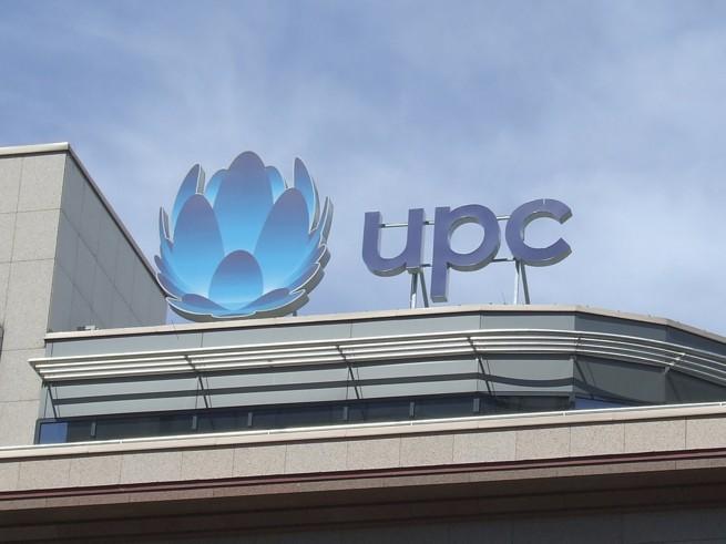 UOKiK: przejęcie Multimediów przez UPC Polska może ograniczyć konkurencję w 15 miastach