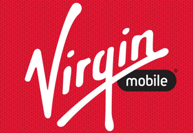Virgin Mobile: abonament za 10 zł dla biznesu