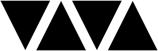"""Duży spadek oglądalności VIVA Polska w ostatnich latach. """"Wynik zmian na rynku dostawców kontentu muzycznego"""""""