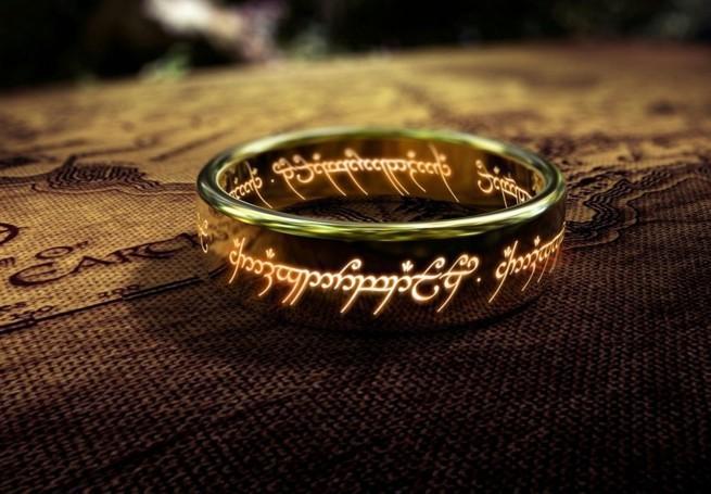 """Amazon wyprodukuje serial """"Władca pierścieni"""", wykupił prawa do ekranizacji"""