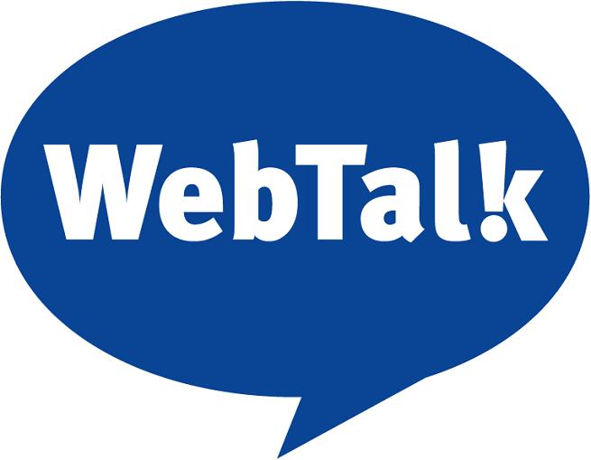 CityFit po dwóch latach przedłuża umowę z WebTalk