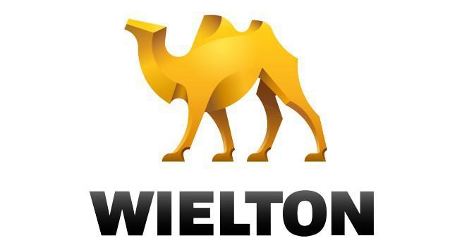 Nowe logo spółki Wielton przygotowało White Cat Studio