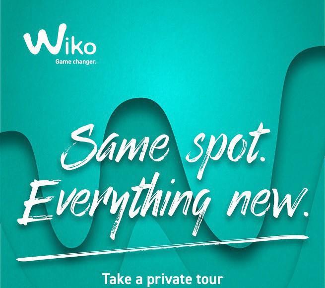 Digital Open Group wypromuje markę Wiko