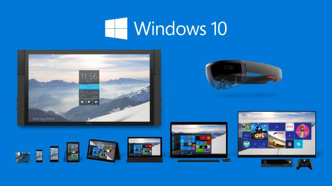 Microsoft zainstaluje za darmo Windows 10 albo da nowy komputer