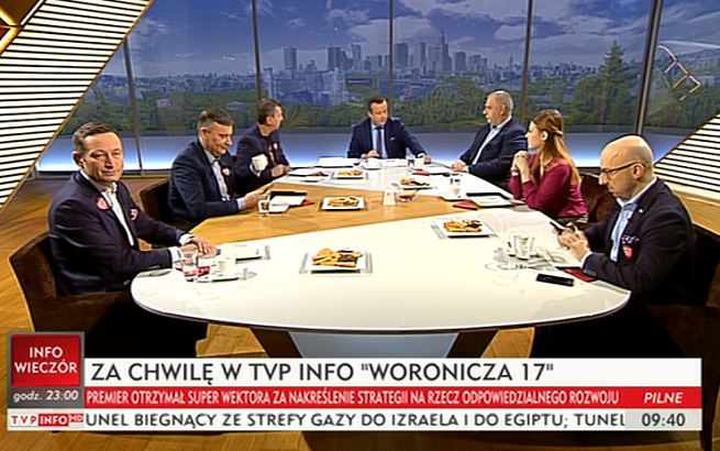 fot. TVP Info