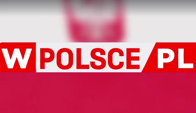 """Polsat Media będzie sprzedawał reklamy wPolsce.pl. """"Analizy wskazały na tego partnera"""""""