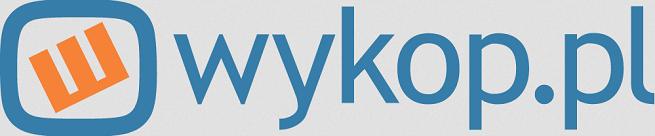 Wykop.pl rekordowo popularny. Jacy są jego użytkownicy?
