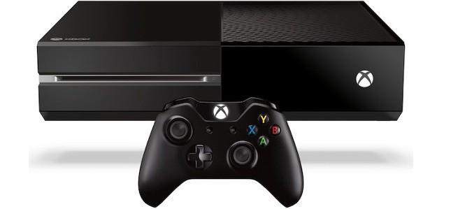 Microsoft otwiera sieć Xbox Live, możliwa będzie wspólna gra użytkowników Xbox One, PS4 i pecetów