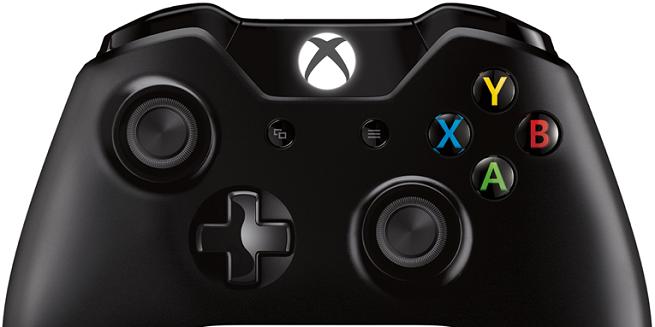 Po 10 latach Microsoft kończy produkcję Xboxa 360