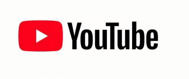 Nowy logotyp YouTube'a - osobliwy czy pozbawiony osobowości? (opinie)