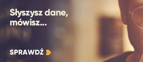 Słyszysz dane, myślisz… #opiniejuroraeffie cz.6/2021