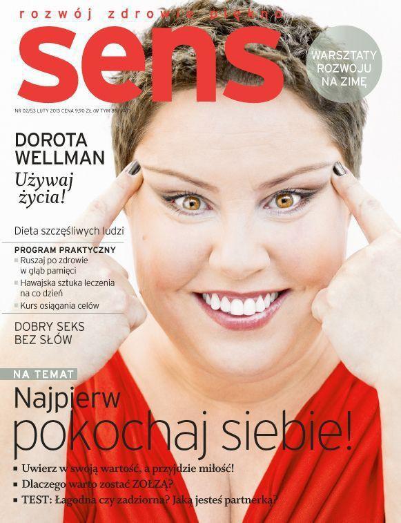 Sens -                     2/2013