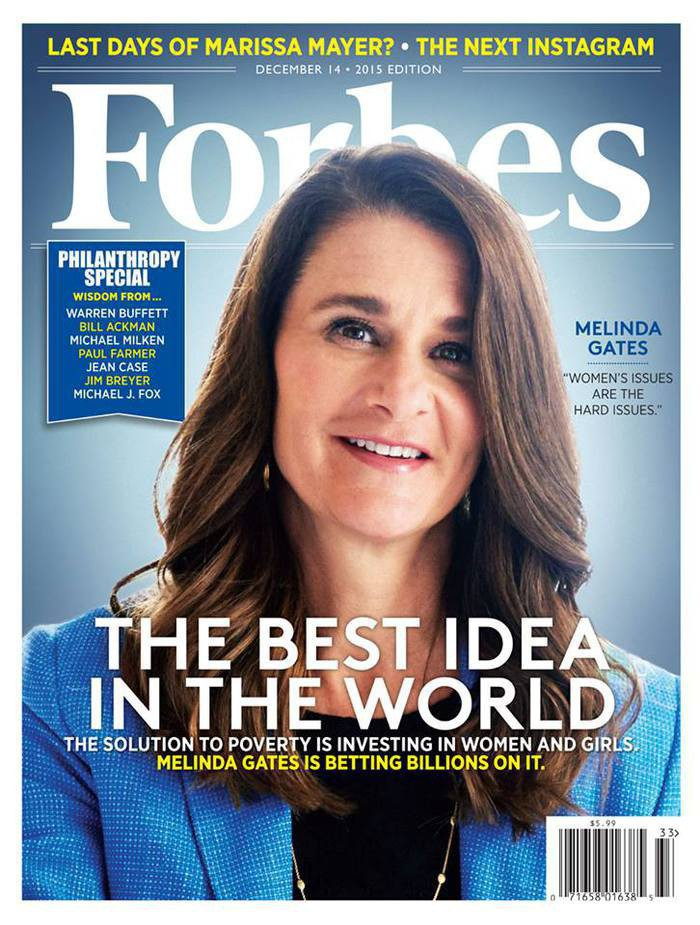 Forbes (świat) -                     2015-12-02