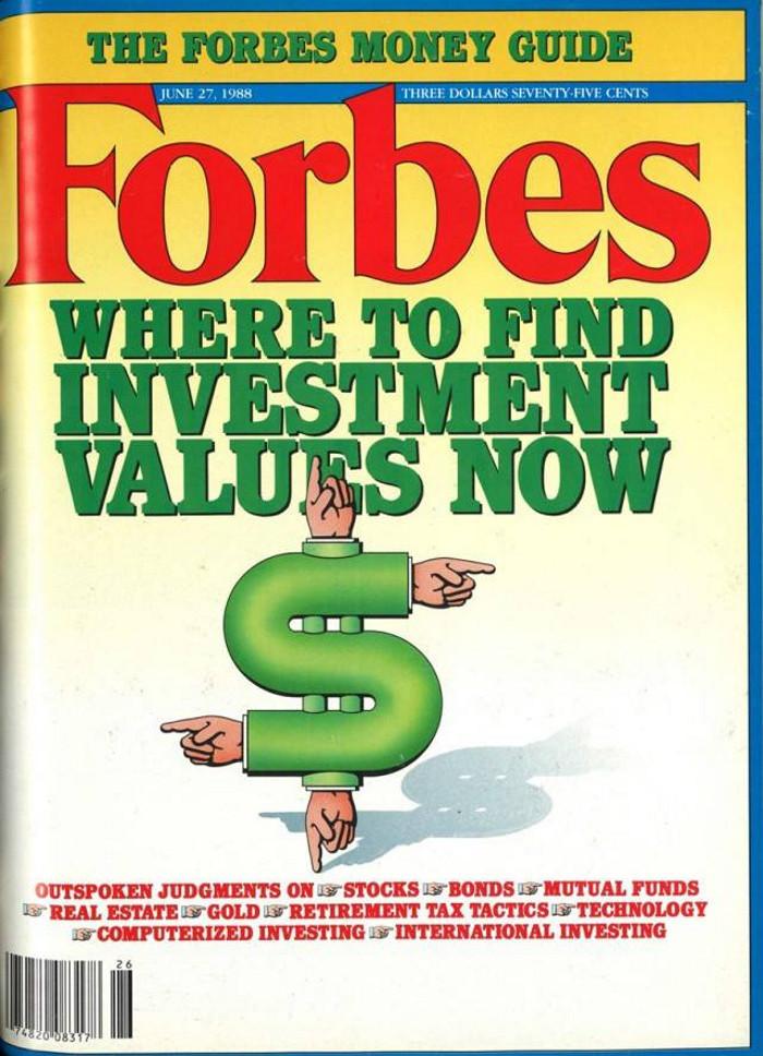 Forbes (świat) -                     2015-12-31