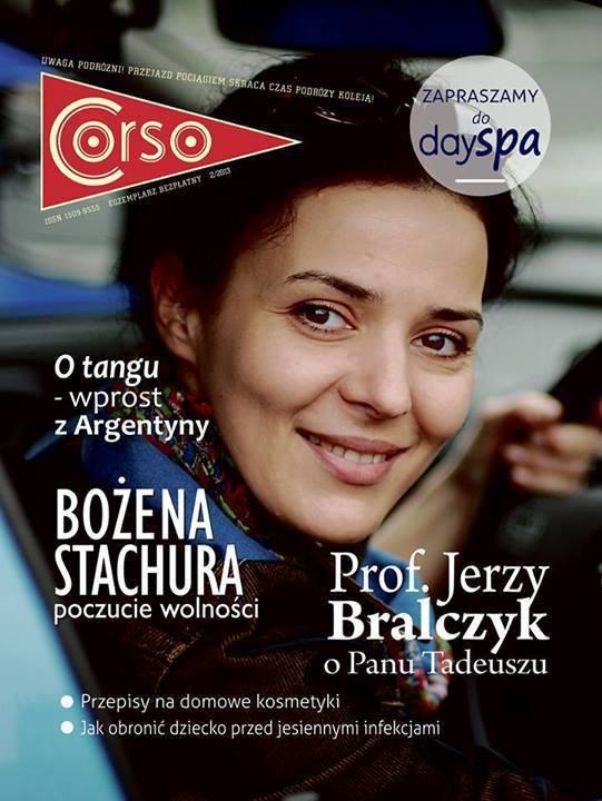 Corso -                     2/2013