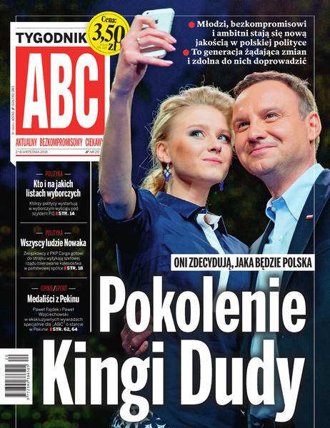 ABC -                     20/2015