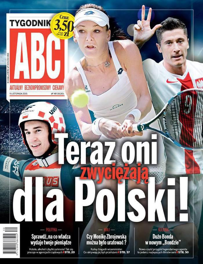 ABC -                     30/2015