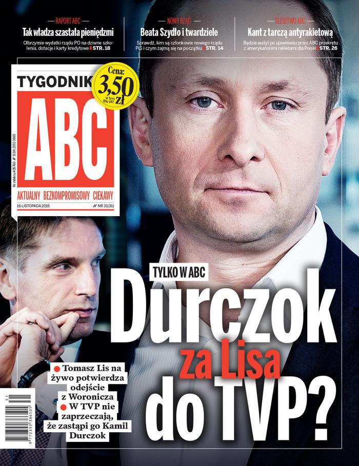 ABC -                     31/2015