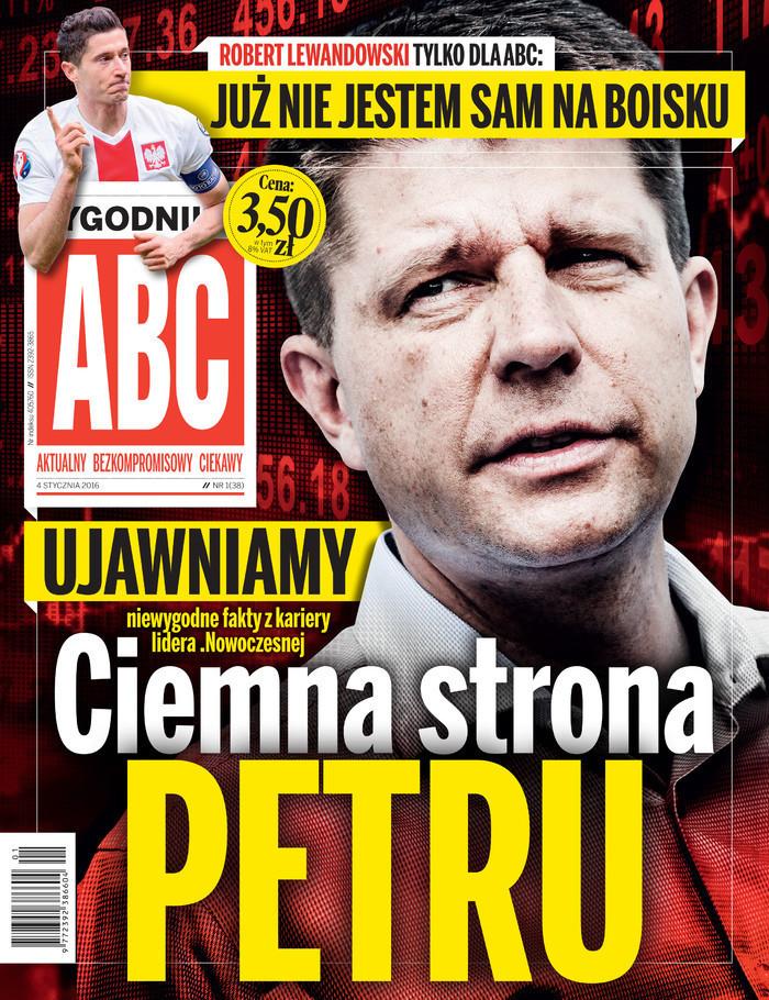 ABC -                     1/2016