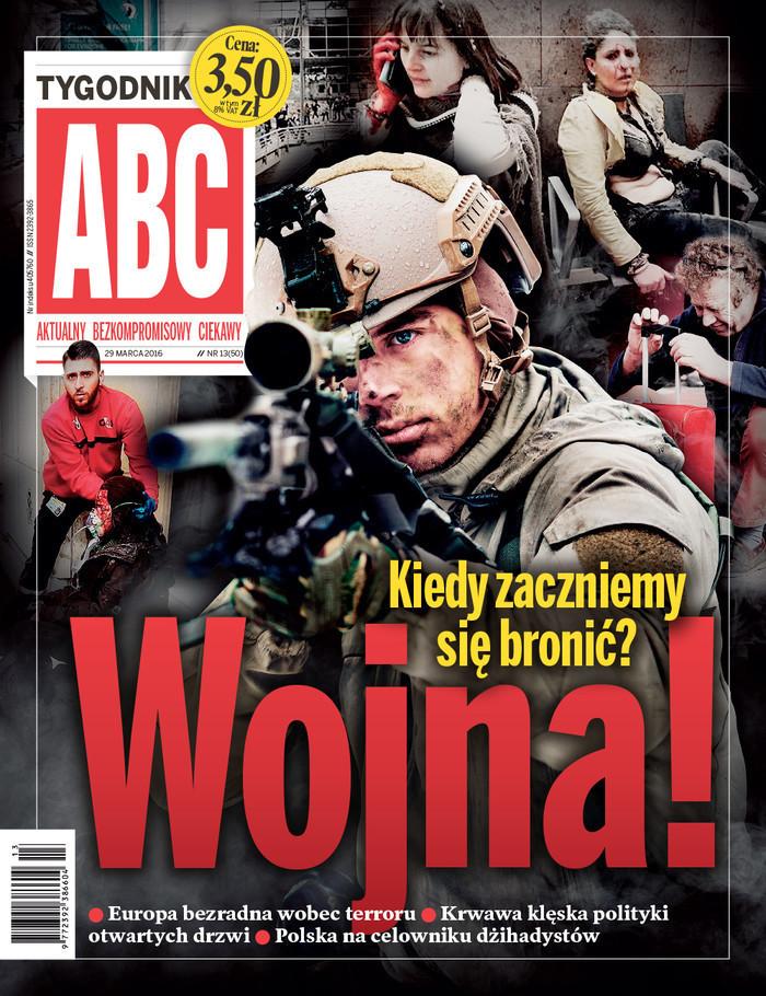 ABC -                     2016-03-29