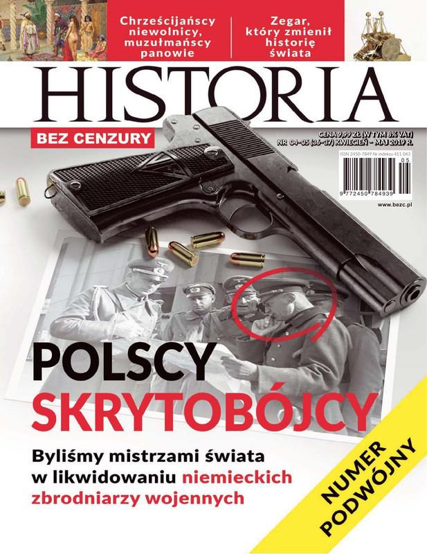 Historia Bez Cenzury -                     2019-03-26