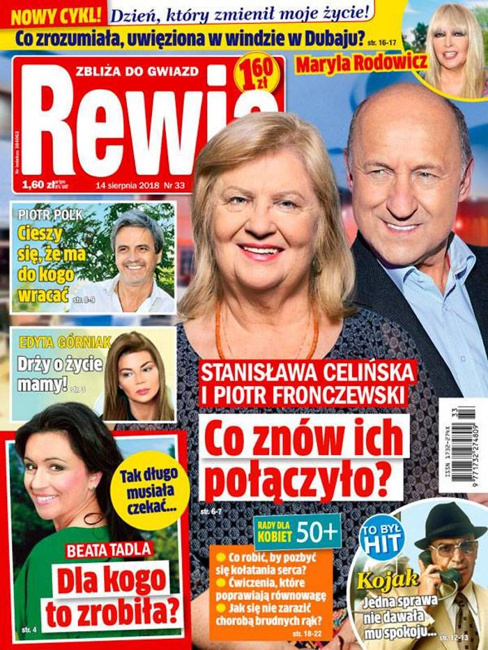 Rewia -                     33/2018