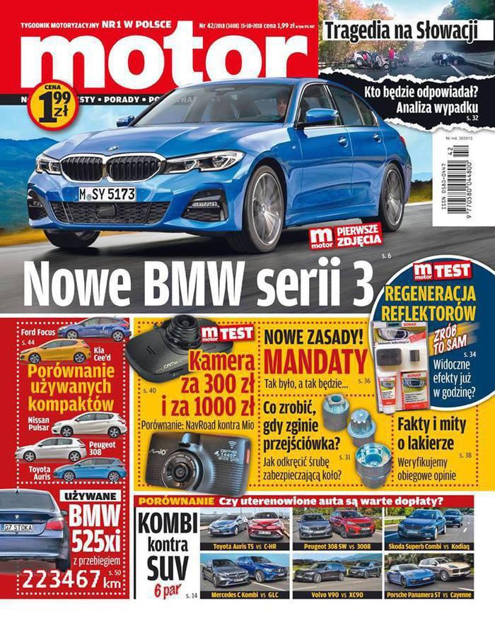 Motor -                     2018-10-15