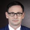 Orlen kupujący Polska Press, zawirowania w Trójce i koronawirus to najważniejsze wydarzenia medialne w 2020 roku