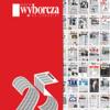 """""""Gazeta Polska Codziennie"""" i """"Gazeta Wyborcza"""" z największymi spadkami. Tabloidy tracą najmniej"""